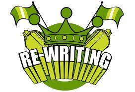 Plagiarism essay pdf