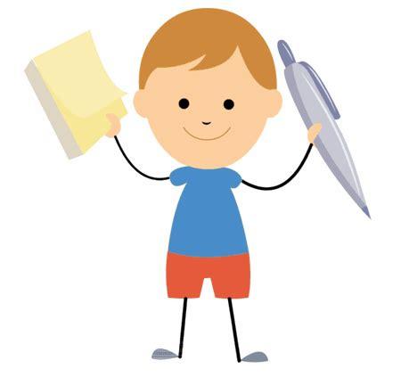 I Write My Book Reviews with SmartWritingServicecom